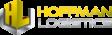 Hoffman Logistics